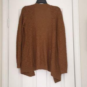 Maurices Tops - NWT Maurices cardigan size medium